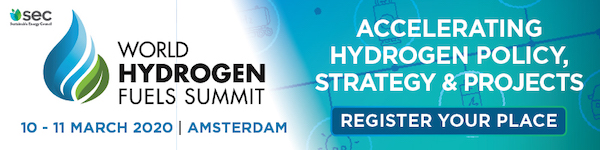 World-Hydrogen-Summit-Banner-600-x-150