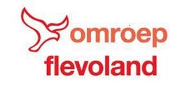 Omroep-flevoland-logo