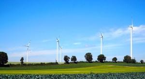 Waterstof voor professionals @ KWR | Nieuwegein | Utrecht | Nederland