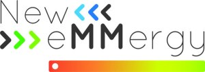 New eMMergy