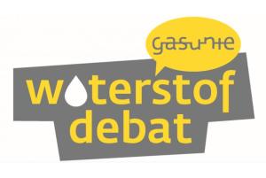 Gasunie waterstofdebat met studenten en (kandidaat-)Kamerleden @ Online   Den Haag   Zuid-Holland   Nederland