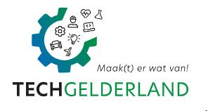 Cursor_en_Bakfiets_op_waterstof_kan_Tesla_inhalen_-_Tech_Gelderland