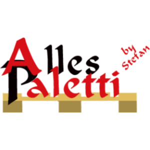 cropped-Logo-Alles-Paletti-FB.png 3
