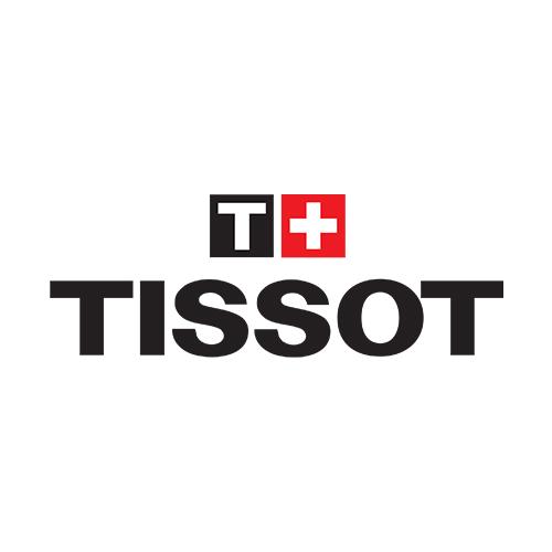 Tissot Orologi logo
