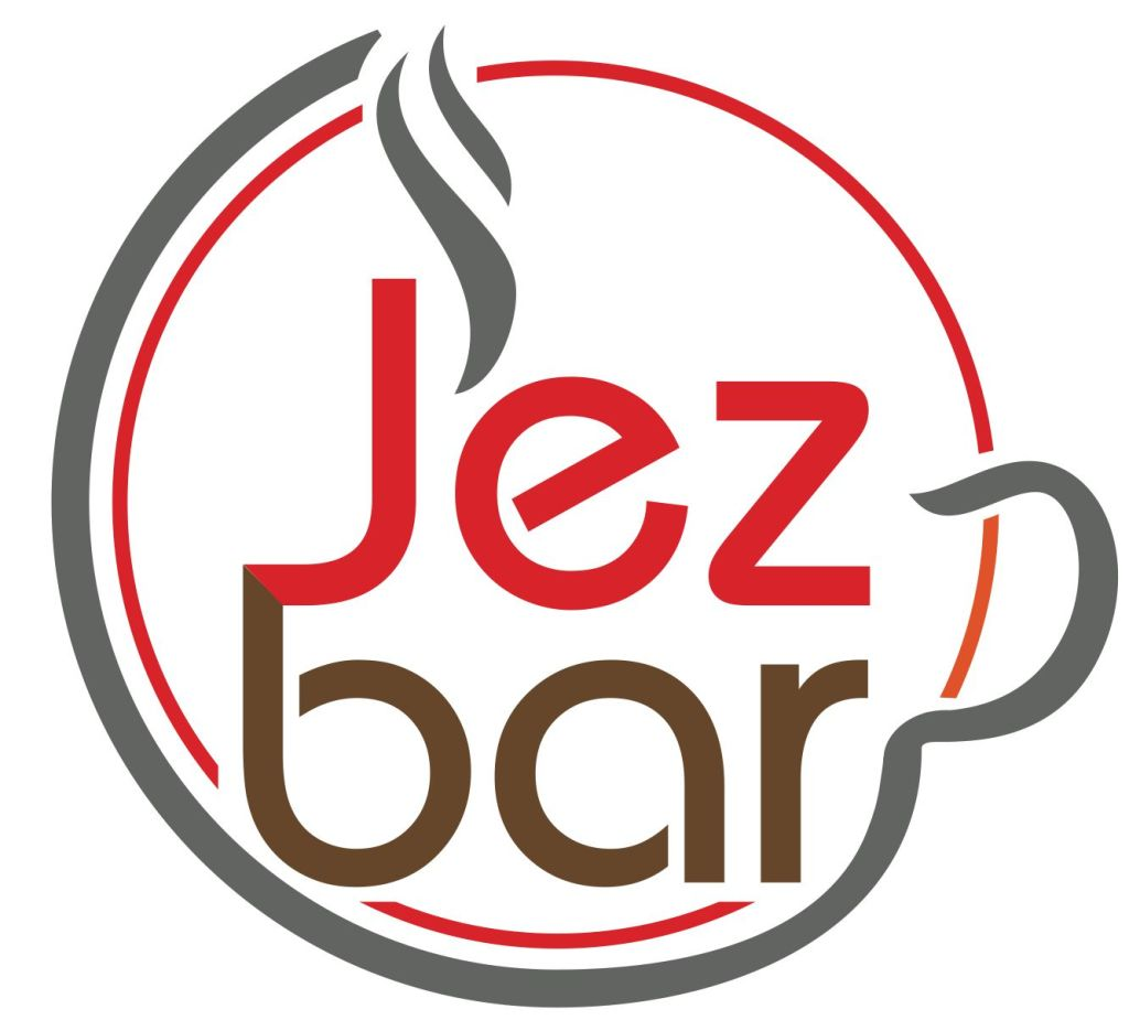 Jez Bar Logo