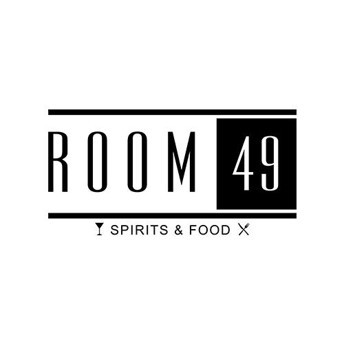 Room 49 logo