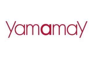 Yamamay logo