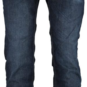 Jack&Jones Straight Fit CLARK ORIGINAL JOS 318