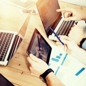 Online cursus | Internet Marketing expert
