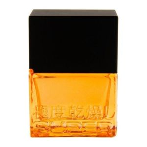 Superdry Orange Eau de cologne 40 ml