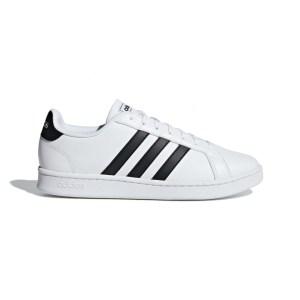 Adidas Grand Court heren sneakers