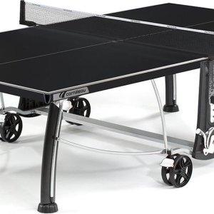 Cornilleau Black Code outdoor tafeltennistafel