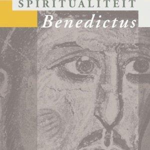 Meesters in spiritualiteit Benedictus