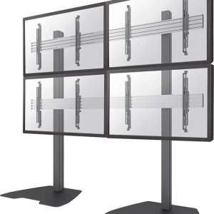 NeoMounts Pro NMPRO-S32 Videowall Standaard