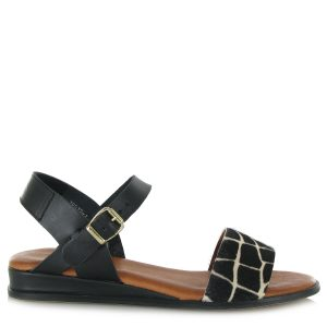 79372 Tiny Wedge Sandal