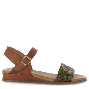 79374Tiny Wedge Sandal