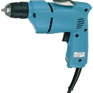 Makita Boormachine 230V 6510LVR