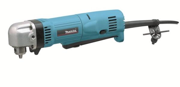 Makita Boormachine haaks 230V DA3010F