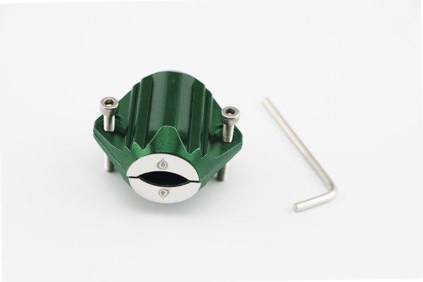Waterontharder Magneet - Waterontharder AMFA 4000 - Waterontkalker