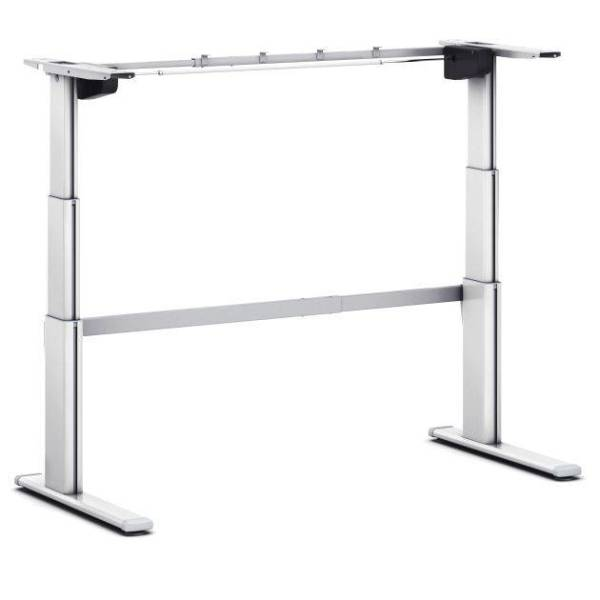 Zit Sta Bureau Tafel Pro 250 M (Elektrisch)