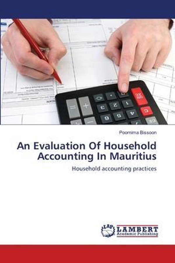 An Evaluation Of Household Accounting In Mauritius