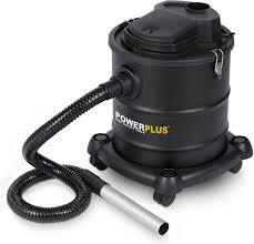 Aszuiger Power Plus X308 TBV. Pelletkachel