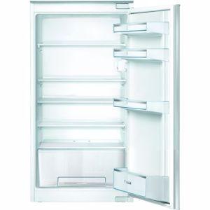 Bosch koelkast (inbouw) KIR20NSF1