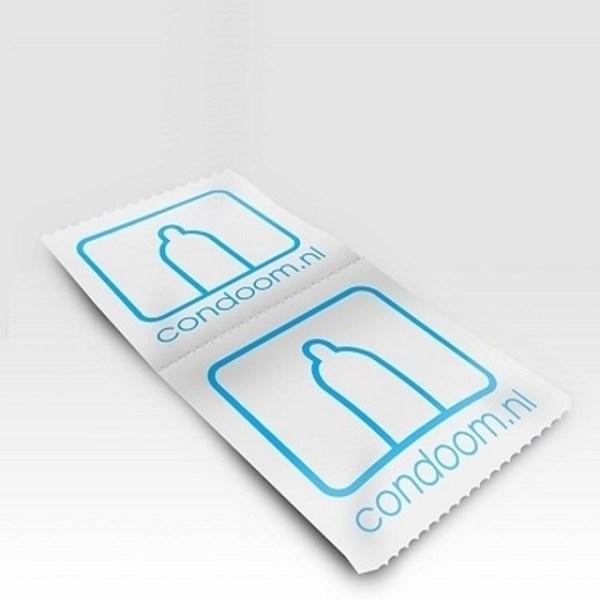 Condoom.nl Standaard Condooms