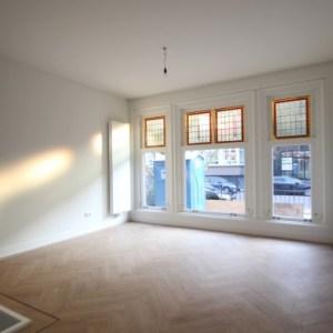 Appartement huren in Utrecht Burgemeester Reigerstraat