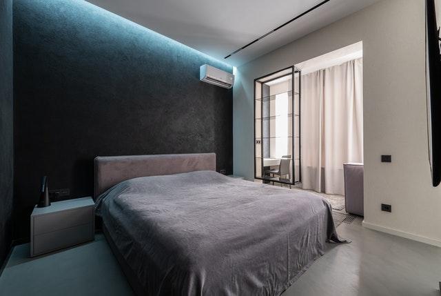 Nadelen van een airco in je kamer