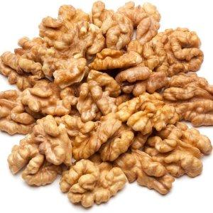 Walnoten 500 gram gepeld   Superfood   Gezonde voeding   Rijk aan proteïne   Noten   Organisch