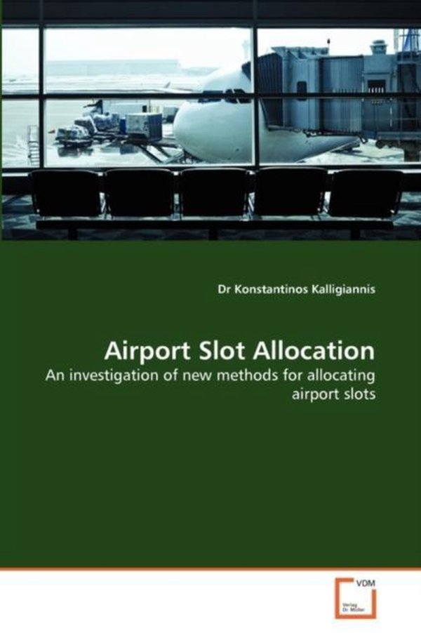 Airport Slot Allocation
