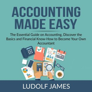 Accounting Made Easy