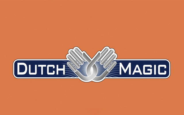 goochelaar dutchmagic
