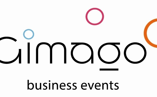 Gimago Business Events