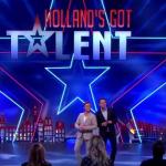 dutch masters of magic in holland's got talent