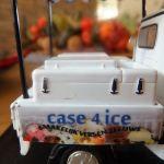 zeelandcase case4ice - allesvoorevents.nl