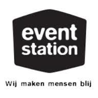 eventstation - allesvoorevents.nl