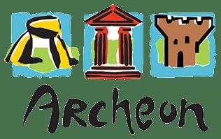 archeon, attractiepark, congreslocatie, vergaderlocatie