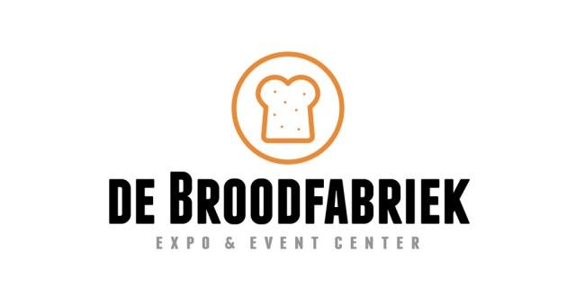 de broodfabriek, congres, evenement