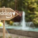 centraal ketelhuis wedding