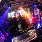 advance events , evenementen en organisatie