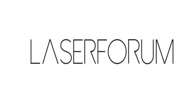laserforum lasershow