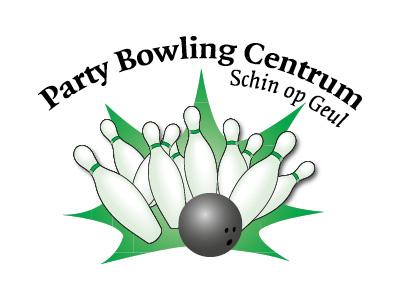 partcentrum, bowlingcentrum schin op geul
