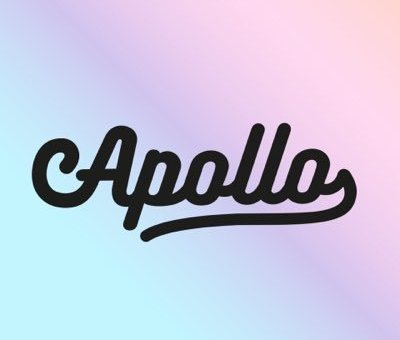 apollo helden