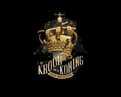Escape Room Kings & Queens Zutphen