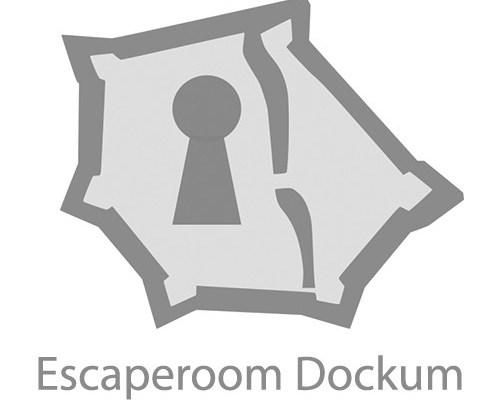 Escaperoom Dockum
