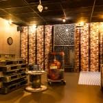 elevator escaperoom