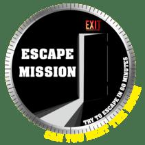 escaperoom, escape mission rotterdam