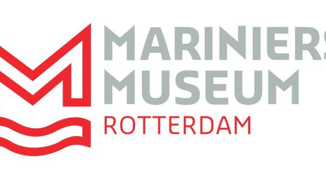 mariniersmuseum rotterdam allesvoorevents